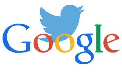 Google just boosted the odds that it will acquire Twitter