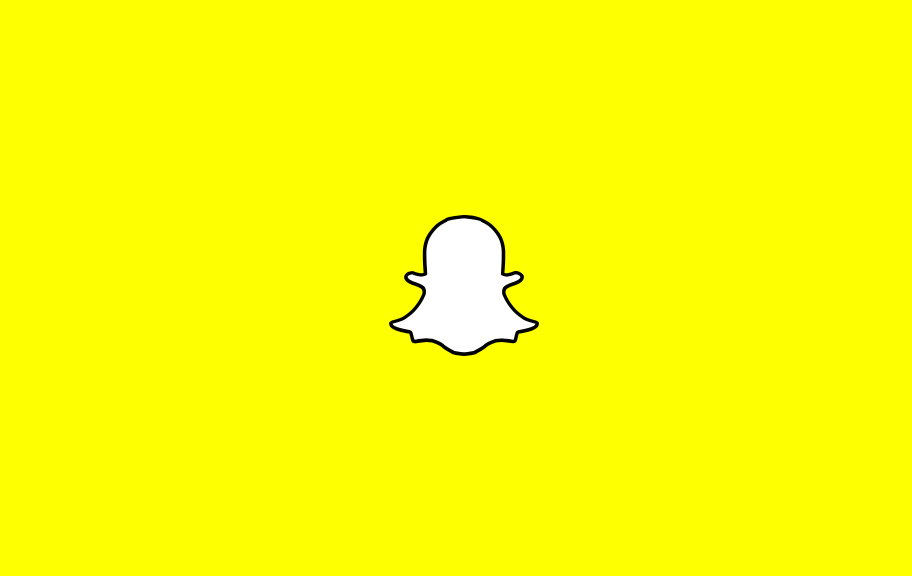 An Adult's Guide To Snapchat