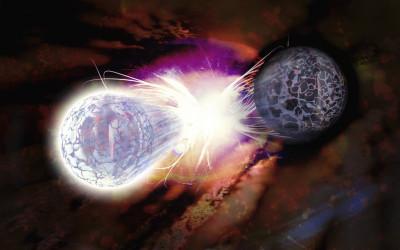 Bazinga! Scientists break quantum teleportation distance record