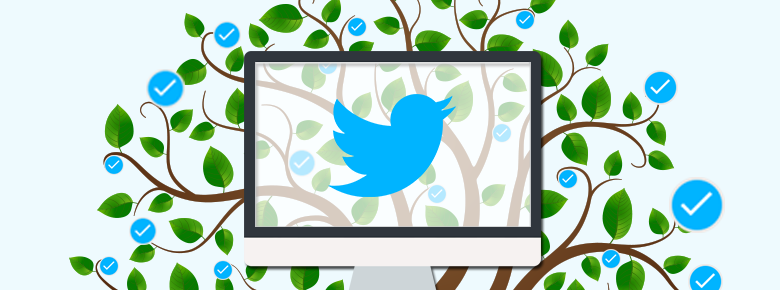Don't Buy Followers: How To Grow Your Twitter Followers Organically