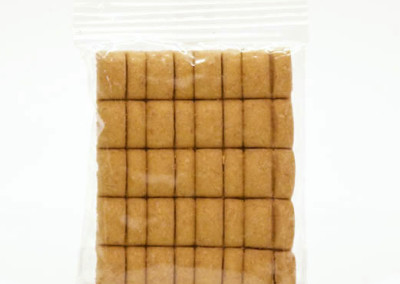 snack_pack_original_521x709_2