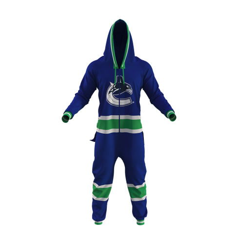 Canucks_onesie
