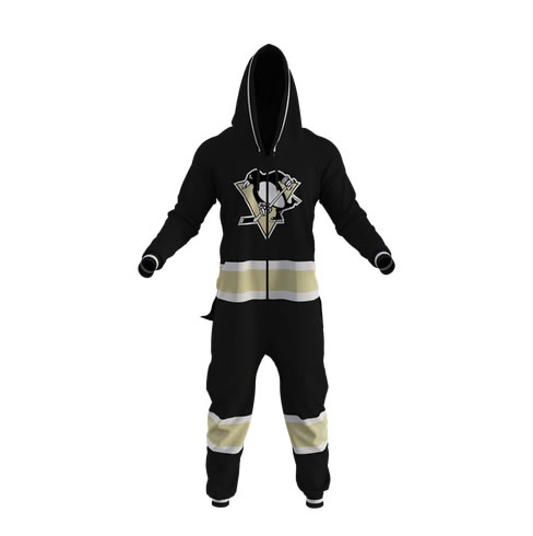 Penguins_onesie