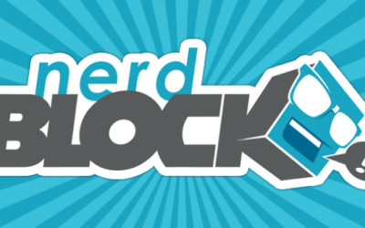 Half-Priced Grab Blocks!