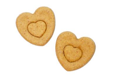 trademark_heart