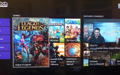 The complete guide to streaming games on Twitch – CNET